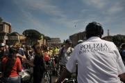salvaciclisti_02