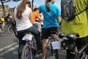 salvaciclisti_16