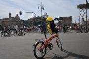 salvaciclisti_26