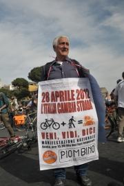salvaciclisti_32