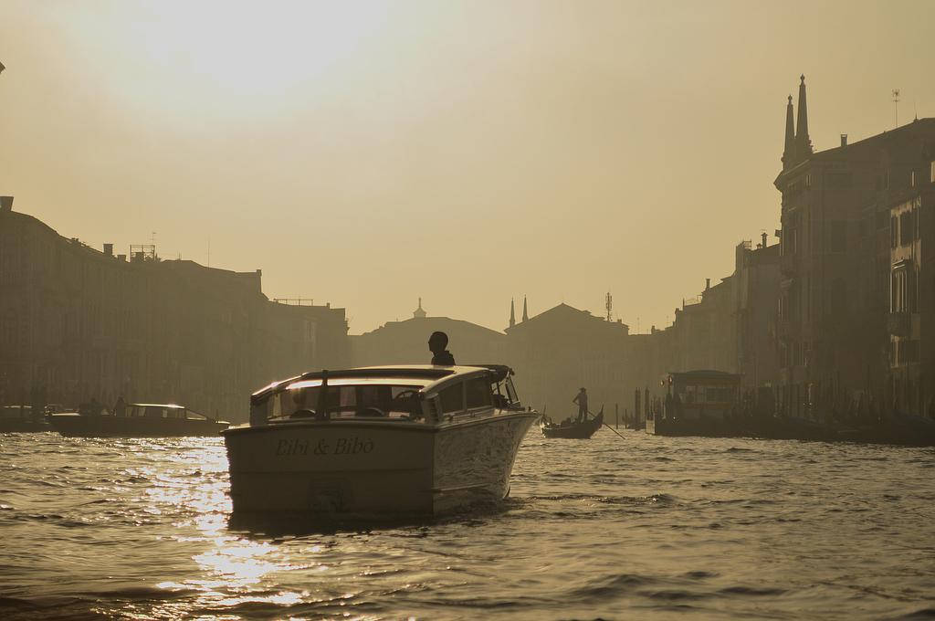 venezia_81_2